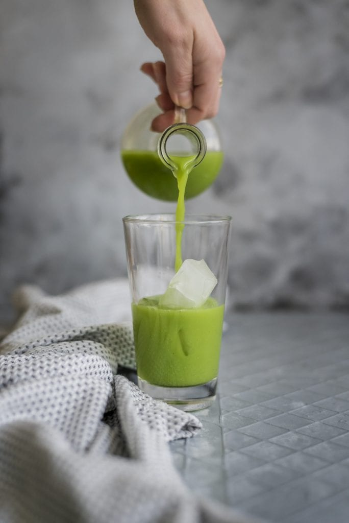 Iced Matcha Latte by Healthy Laura Food Photography. HealthyLaura @healthylauracom coconut milk recipe, paleo iced matcha recipes, keto iced matcha recipes paleo, paleo healthy matcha recipe, Pannacotta paleo, paleo coconut matcha coconut, sugar free recipes, dairy free recipes keto, dairyfree matcha green tea, Pannacotta, yummy paleo matcha recipe, keto healthy recipes, paleo coconut milk, vegan iced matcha, how to make matcha latte that is sugar free. #paleoicedmatchalatte #ketoicedmatchalatte #veganicedmatchalatte #starbucksmatcha