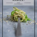 5 Camera Angles? Best Camera Angle? Viewpoint? - Healthy Laura - Food Photography & Styling - What are my favorite food photography angles? What kind of viewpoint is the best for food photography composition? My best food photography inspiration, ideas, hacks, cheats, tricks forfood bloggers to create Instagram photography. Best camera angle for 50 mm lens, macro lens (90 mm or 100 mm) and phone photography