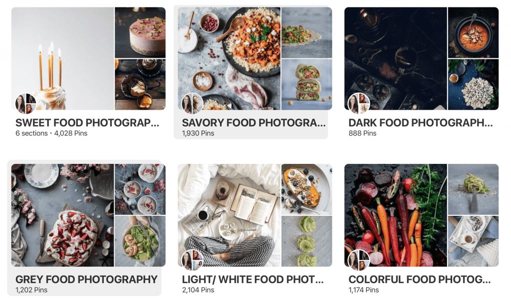 Food Photography Group Boards On Pinterest by HealthyLaura @healthylauracom