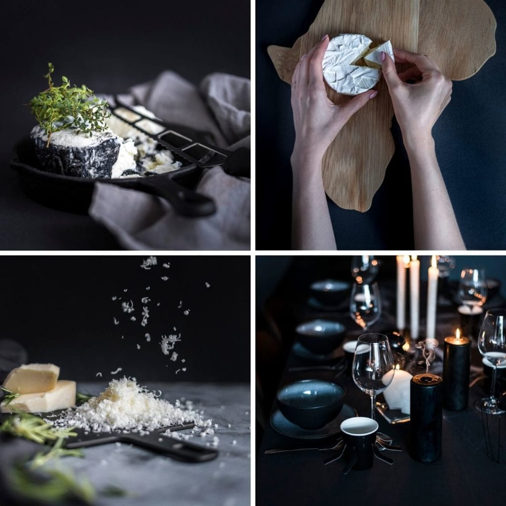 Food Photography Mistakes eBook 2019 by Healthy Laura Food Photography & Styling @healthylauracom
