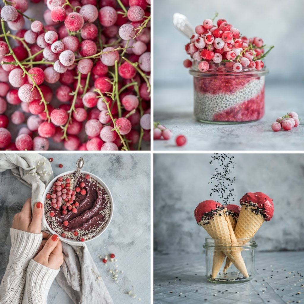 Food Photography Escape by Healthy Laura Food Photography & Styling @healthylauracom Mobile4