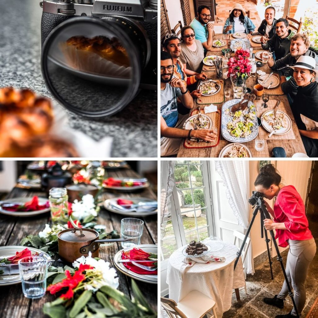 Foodie Trip by Healthy Laura Food Photography & Styling @healthylauracom Mobile4
