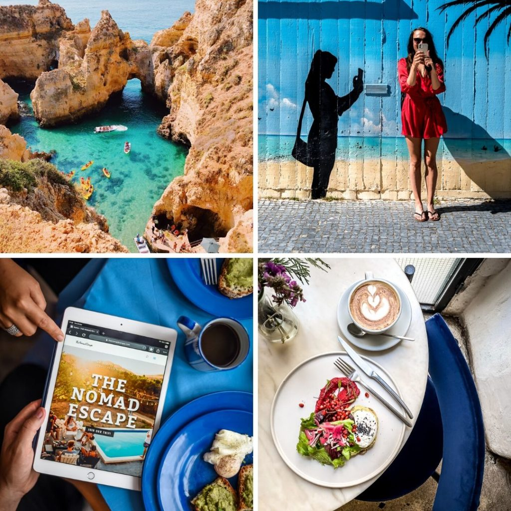 Food Photo Trip Healthy Laura Food Photography & Styling @healthylauracom Mobile4